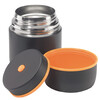 Esbit Isolier-Foodbehälter 1000ml